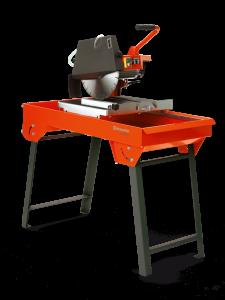 Husqvarna TS 300 E téglafűrész termék fő termékképe