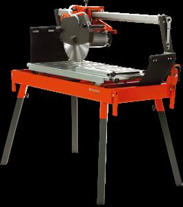 Husqvarna TS 100 R téglafűrész termék fő termékképe