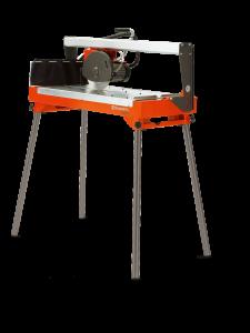 Husqvarna TS 66 R csempevágó termék fő termékképe
