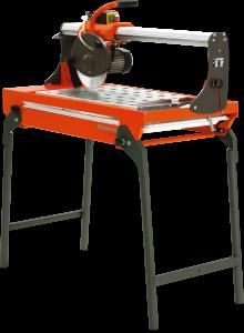 Husqvarna TS 73 R csempevágó termék fő termékképe