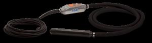 Husqvarna SMART 56 - 8 M nagyfrekvenciás elektromos betonvibrátor termék fő termékképe