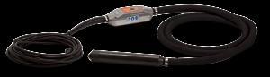 Husqvarna SMART 65 - 5 M nagyfrekvenciás elektromos betonvibrátor termék fő termékképe