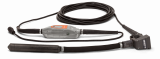 Husqvarna SMART-E 56 nagyfrekvenciás elektromos betonvibrátor