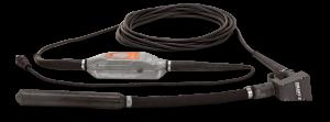 Husqvarna SMART-E 56 nagyfrekvenciás elektromos betonvibrátor termék fő termékképe