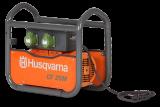 Husqvarna CF 25 frekvenciaátalakító egyfázisú meghajtással