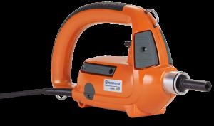 Husqvarna AME 600 meghajtóegység termék fő termékképe