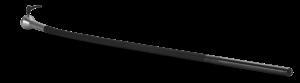 Husqvarna HA 25/3 hajlékony tengelyű betonvibrátor termék fő termékképe