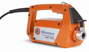 Husqvarna AME 1600 meghajtóegység termék fő termékképe