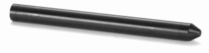 Husqvarna AT 29 tűvibrátor termék fő termékképe