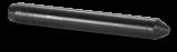 Husqvarna AT 39 tűvibrátor