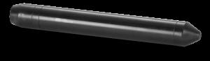 Husqvarna AT 39 tűvibrátor termék fő termékképe