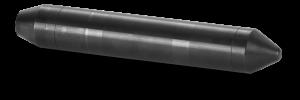 Husqvarna AT 49 tűvibrátor termék fő termékképe
