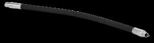 Husqvarna Superflex 10 rugalmas tengely termék fő termékképe