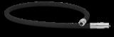 Husqvarna Superflex 20 rugalmas tengely