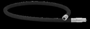 Husqvarna Superflex 20 rugalmas tengely termék fő termékképe