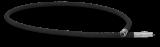 Husqvarna Superflex 30 rugalmas tengely