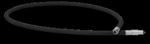 Husqvarna Superflex 30 rugalmas tengely termék fő termékképe