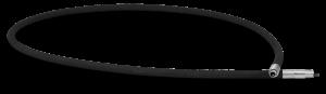 Husqvarna Superflex 40 rugalmas tengely termék fő termékképe