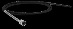 Husqvarna AA 27 mechanikus vibrátor termék fő termékképe