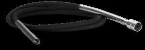 Husqvarna AZ 36 mechanikus vibrátor termék fő termékképe