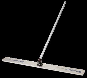 Husqvarna BV 20 H kézi lehúzógerenda: 2 m-es (meghajtás nélkül) termék fő termékképe