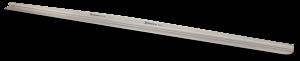 Husqvarna BV 30 lehúzógerenda: 4.2 m-es termék fő termékképe