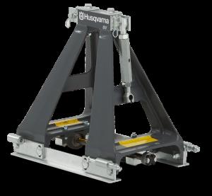 Husqvarna SVE / SVG lehúzóegység: 0.5 m-es termék fő termékképe