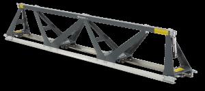 Husqvarna SVE / SVG lehúzóegység: 3.00 m-es termék fő termékképe