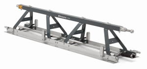 Husqvarna Lehúzóegység: 2.00 m-es, pneumatikus termék fő termékképe