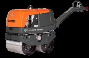 Husqvarna LP 6505 duplex henger (kézi indítással) termék fő termékképe