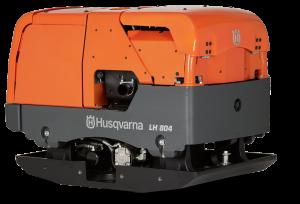 Husqvarna LH 804 előre és hátra haladó lapvibrátor, 960 mm termék fő termékképe