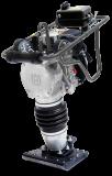 Husqvarna LT 800 döngölőbéka, 280 mm