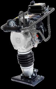Husqvarna LT 800 döngölőbéka, 280 mm termék fő termékképe