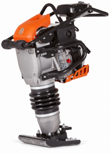 Husqvarna LT 8005 döngölőbéka, 330 mm termék fő termékképe