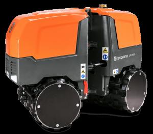 Husqvarna LP 9505 duplex henger (elektromos indítással) termék fő termékképe