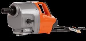 Husqvarna DM 700 fúrómotor termék fő termékképe