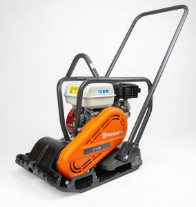 Husqvarna LFV 80 előre haladó lapvibrátoros tömörítő talajhoz, Honda motorral termék fő termékképe