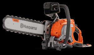 Husqvarna K 7000 CHAIN elektromos falvágó gép termék fő termékképe