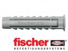 Fischer rögzítéstechnikai rendszer