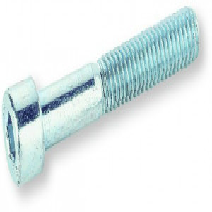 BKNY CSAVAR M3X30 10.9 NAT. termék fő termékképe