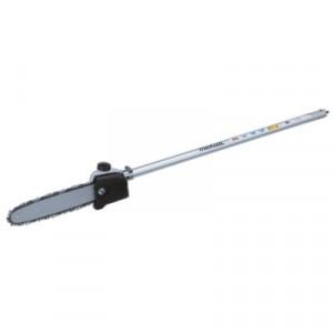 Makita EY401MP magassági ágvágó feltét termék fő termékképe