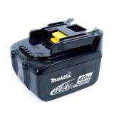 Makita BL1440 14.4 V 4.0 Ah LXT Li-ion akkumulátor
