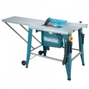 Makita 2712 asztali körfűrész termék fő termékképe