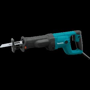 Makita JR3050T orrfűrész termék fő termékképe