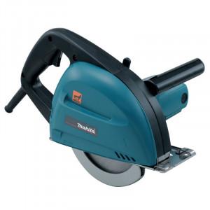 Makita 4131 fémvágó körfűrész termék fő termékképe