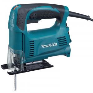 Makita 4327 szúrófűrész termék fő termékképe