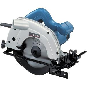 Makita 5604R körfűrész termék fő termékképe