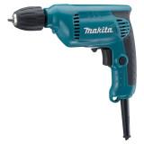 Makita 6413 fúrógép