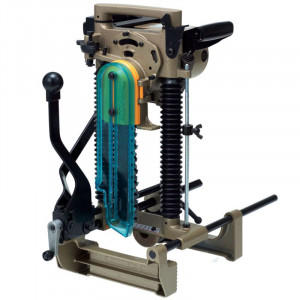 Makita 7104L láncmaró termék fő termékképe