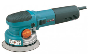 BO6040J excentercsiszoló termék fő termékképe